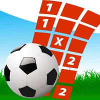 combinaciones quinielas futbol: