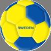suecia suiza apuestas